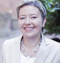 Sibylle Rössner