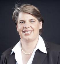 Kerstin Lehmann
