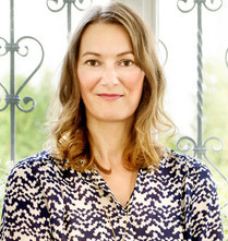 Stephanie Ringel