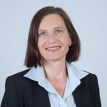 Silvia Hildebrandt