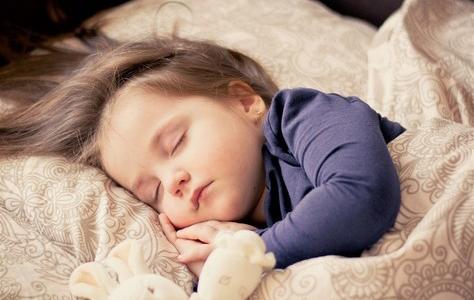 Über 30 Tipps für einen erholsamen Schlaf