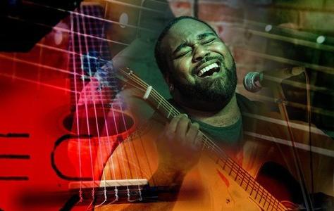 14 gute Gründe, warum Singen glücklich macht!
