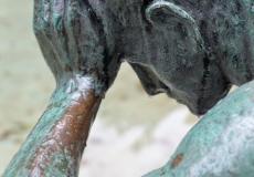 Was tun, wenn man im Job zwischen Sinnsuche und Dauerkrise ist?