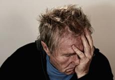 Kann es sein, dass es Burnout gar nicht gibt?