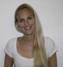 Martina Gonser