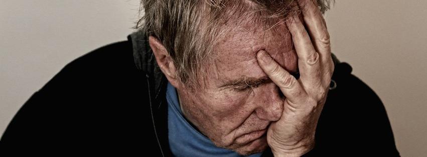 Was ist Burnout? Kostenloses e-book