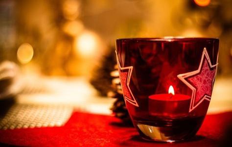 15 Tipps für entspannte Weihnachten