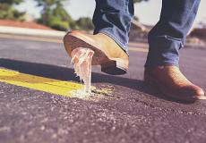 15 Tipps, wie man Ärger zähmen kann