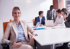 14 Tipps, wie man Streitigkeiten im Büro am besten löst
