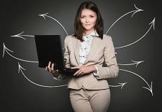 18 Tipps, um gekonnt zu überzeugen – Teil 3