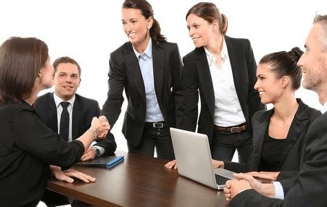 Mehr als 15 Praxis-Tipps für eine erfolgreiche Konfliktklärung