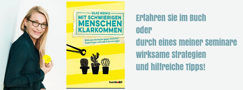 Revolution-Slider-Buch