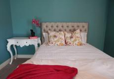 Macht morgendliches Bettenmachen wirklich erfolgreich?