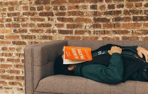 Im Schlaf lernen – gibt es das wirklich?