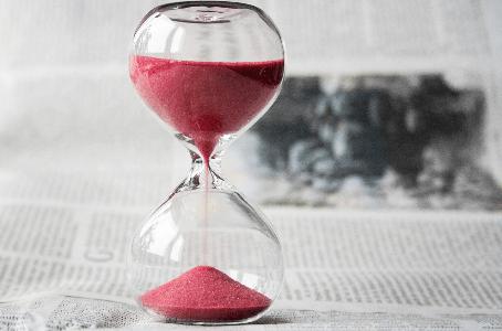 Die 12 besten Zeitmanagement Tipps für Ihren Job