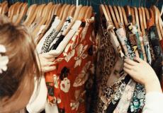 6 einfache Tipps für einen nachhaltigen Kleidungskonsum