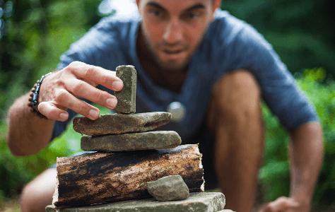 7 Möglichkeiten, um sich besser zu konzentrieren