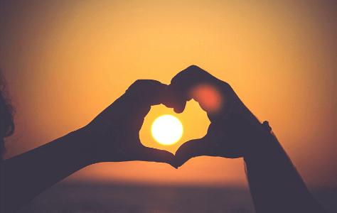 Sechs Wege, negative Erfahrungen ins Gute zu wandeln