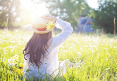 Drei Übungen, um sich in 15 Minuten besser zu fühlen