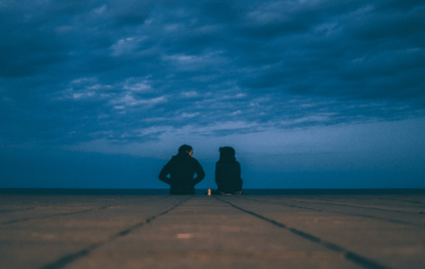 Vier Tipps, wie man auch unter Stress konstruktiv streiten kann