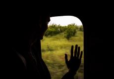 Lebe wohl! Fünf Vorschläge für emotional gesunde Abschiede