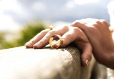 Acht Tipps, wie man mit Einsamkeit nach einer Trennung umgehen kann