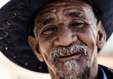 Was lässt uns zufrieden altern?